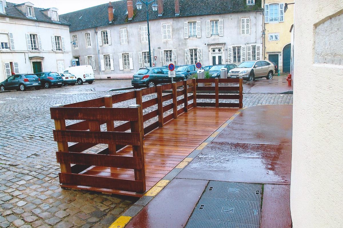 Percarbonate De Sodium Pour Terrasse Bois 100+ [ bar pour terrasse ] | best 20 terrace ideas ideas on